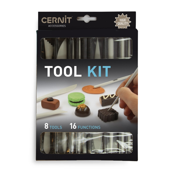 Cernit-Tool-Kit-for-Polymer-Clay-CE906