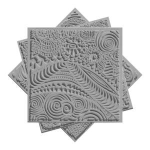 Cernit-texture-plates-main-product-image