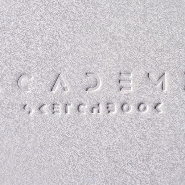 Fabriano-Academy-Sketch-Book-Cover-Imprint