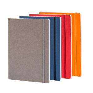 Fabriano-Colourful-EcoQua-Taccuino-Journals