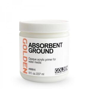 Golden-Absorbent-Ground-(3555)-237ml-Bottle