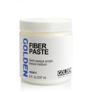 Golden-Effects-Fiber-Paste-(3240)-237ml-Bottle