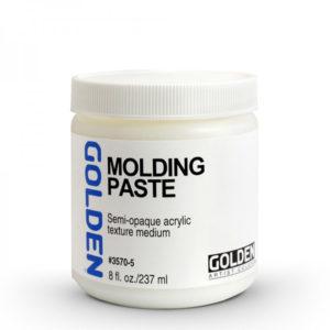 Golden-Molding-Paste-3570-5-237ml-Bottle