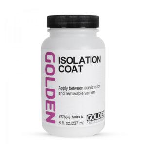 Golden-Protective-Coating-Isolation-Coat-(7760)-237ml-Bottle