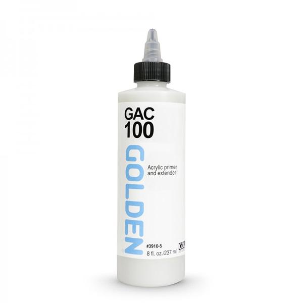 Golden-Special-Purpose-Medium-GAC-100-(3910)-237ml-Bottle