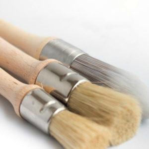 Hamiltons-Pro-Chalk-Brushes-Close-Up-Shot