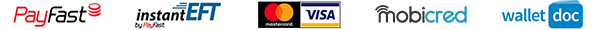 Payfast-and-Walletdoc-Website-Footer-Payment-Logos