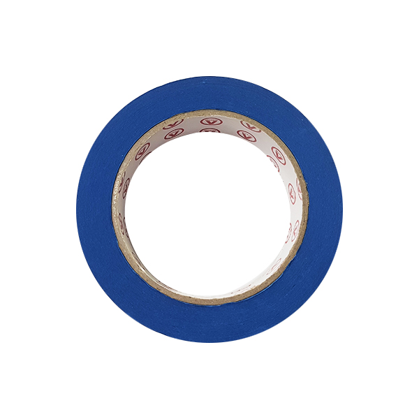 Blue-Painters-Masking-Tape-Side-View