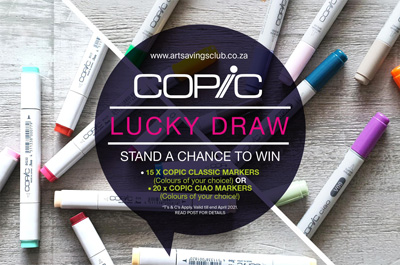 Copic-GIVEAWAY-homepage-banner-lucky-draw