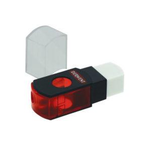 Derwent-Dual-eraser-and-Sharpener-Open