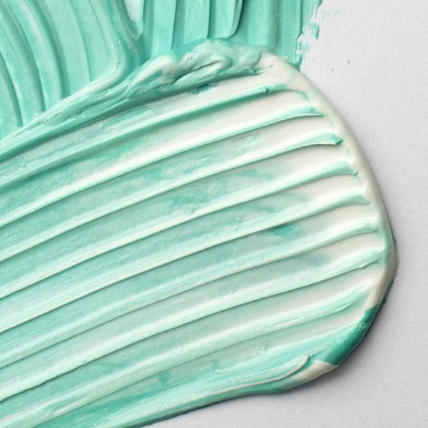 Liquitex-Flexible-Modeling-Paste-with-acrylic-paint
