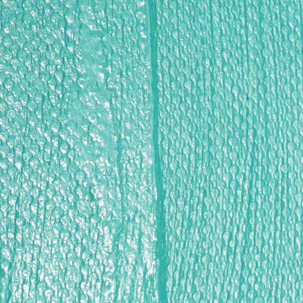 Liquitex-Gloss-Varnish-with-acrylic-paint