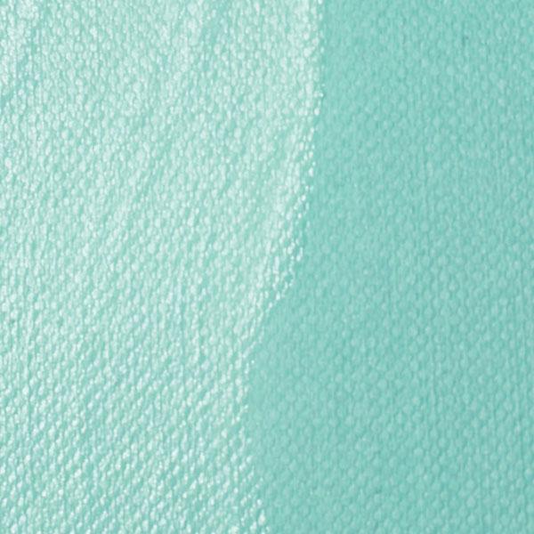 Liquitex-Matte-Varnish-with-acrylic-paint