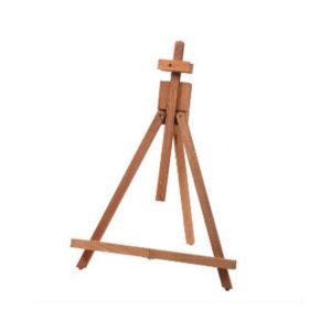 Prime-Art-Compact-Wooden-Table-Easel-EA9