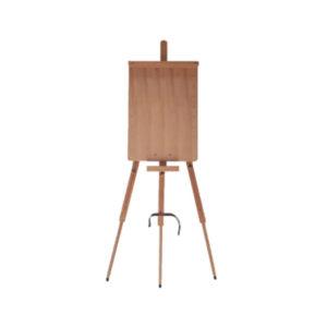 Prime-Art-Field-Beech-Wood-Easel-EA22