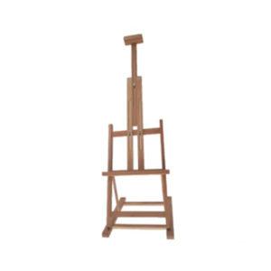 Prime-Art-Jumbo-H-Frame-Table-Easel-EA20