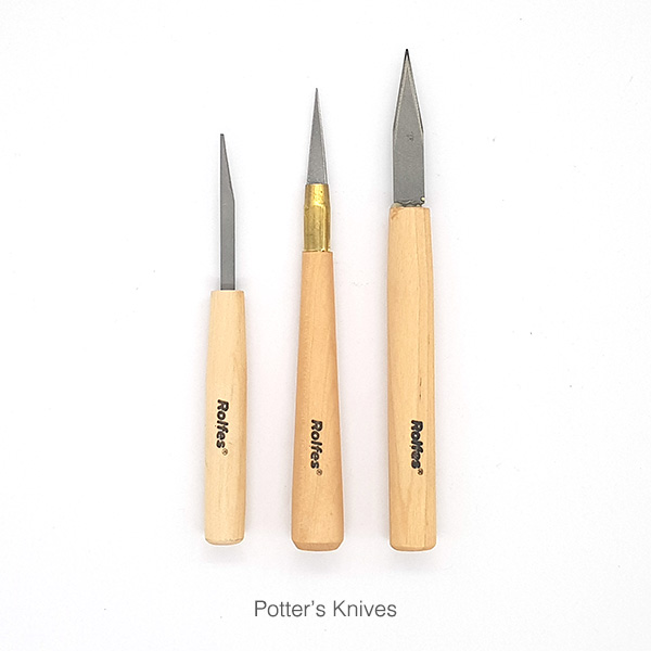 Rolfes-Potters-Knives-Front-View