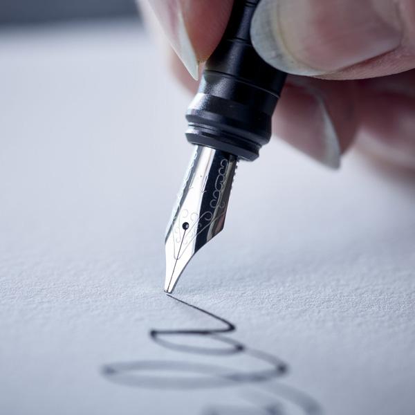 Speedball-Calligraphy-Fountain-Single-Pen-Writing