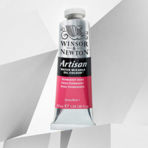 Winsor-and-Newton-Artisan-Water-Mixable-Oil-Colours-Tubes