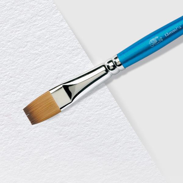 Winsor-and-Newton-Cotman-Brush-13mm