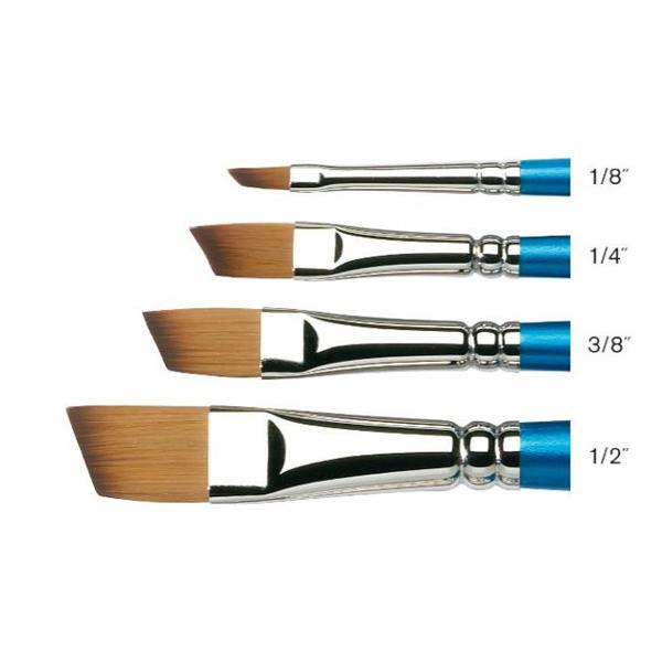 Winsor-and-Newton-Cotman-Brush-Series-667-Angled