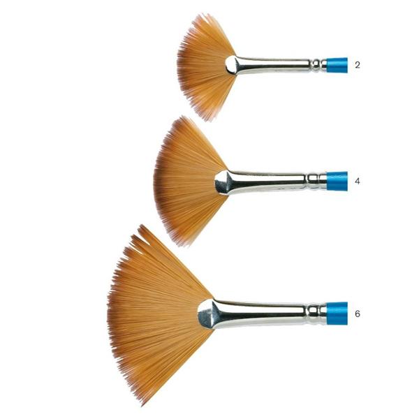 Winsor-and-Newton-Cotman-Brush-Series-888-Fan
