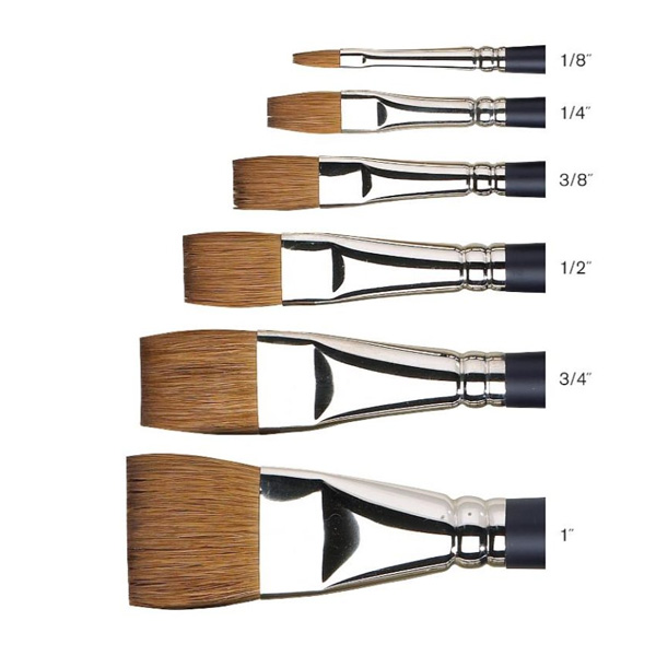 Winsor-and-Newton-Professional-Watercolour-Sable-Brushes-One-Stroke