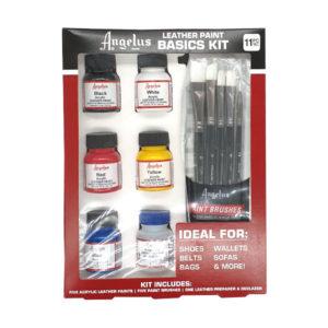Angelus-Leather-Paint-Basics-Kit-front