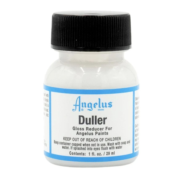 Angelus-Paint-Additives-Duller-29ml