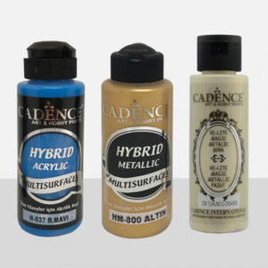 Cadence-Hybrid-Acrylic-Paint-for-Multisurfaces-Product-image-new