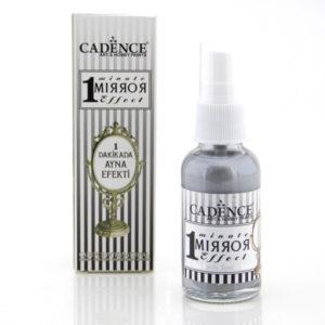 Cadence-Miror-Effect-Spray-Bottle-30ml