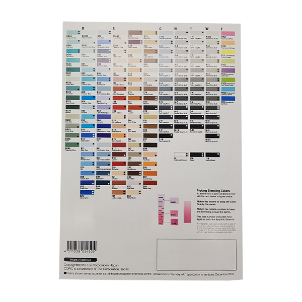 Copic-Colour-Chart-Brochure-Back-Page