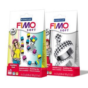Fimo-Soft-DIY-Jewelry-Sets