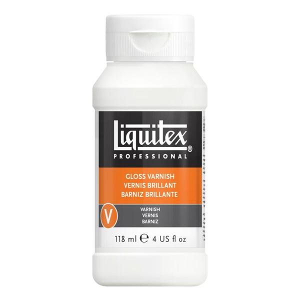 Liquitex-Gloss-Varnish-118ml-Bottle-old-packaging
