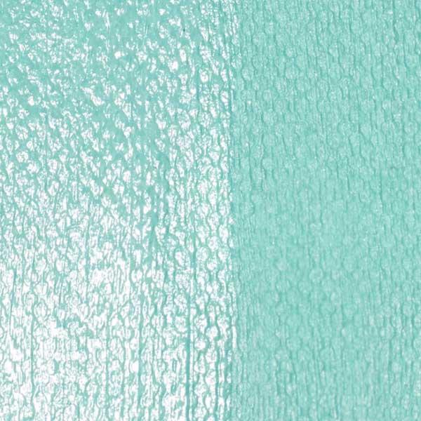 Liquitex-High-Gloss-Varnish-with-acrylic-paint
