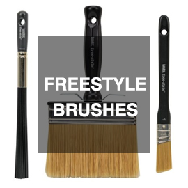 Liquitex-brand-Freestyle-Brushes-Banner