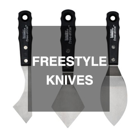 Liquitex-brand-Freestyle-Knives-Banner