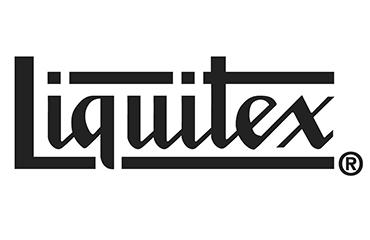Liquitex-brand-Logo-370x240px