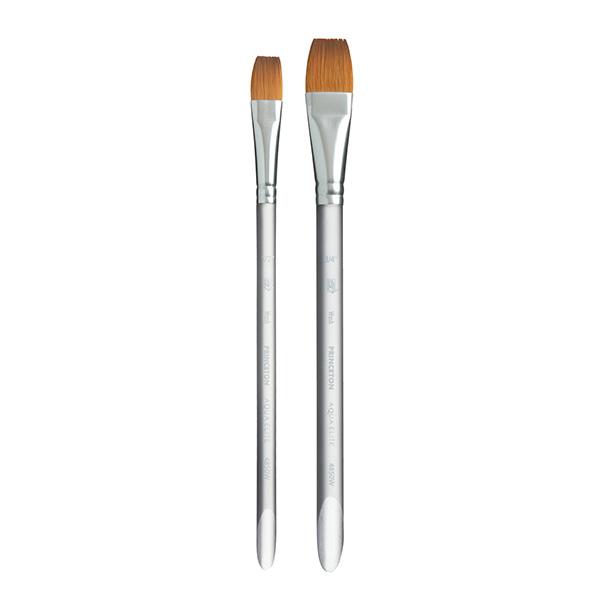 Princeton-Aqua-Elite-Wash-Brushes-Group-Set