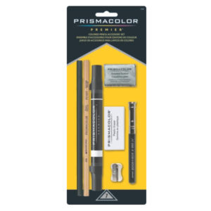 Prismacolor-Premier-Colored-Pencil-Accessory-Set-in-Packaging