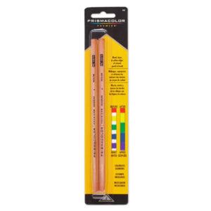 Prismacolor-Premier-Colorless-Blender-Pencil-Set-of-2-in-Packaging