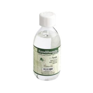 Ecological Solvent 250ml – Tintoretto