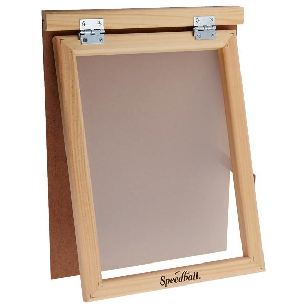 Speedball-SP-Screen-110-Monofilament-