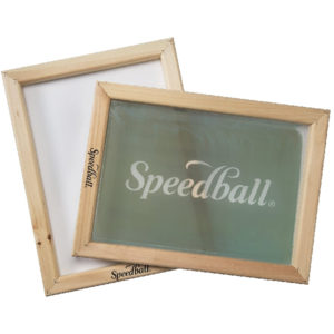 Speedball®-Screen-Printing-Screen-Monofilament-1