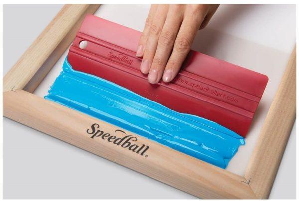 Speedball®-Screen-Printing-Screen-Monofilament-2