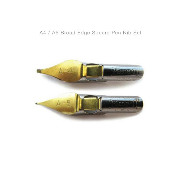 Speedball-Calligraphy-Set-Nibs- A4:A5.jpg