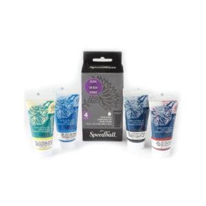 Speedball-Water-Soluble-Block-Printing-Ink-set-1