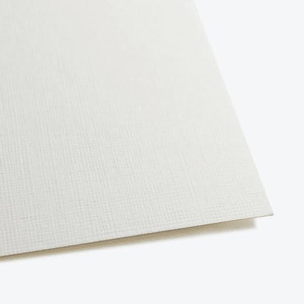 400 Series Acrylic Pad Texture - Strathmore