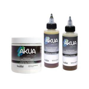 Akua Modifiers - Speedball