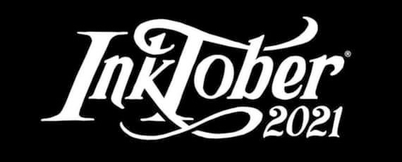 Inktober-2021-logo-for-landing-page